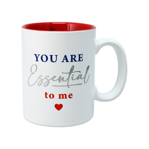 Essential by Red, White, & Blue Crew - 18 oz Mug