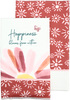 Happiness by Rosy Heart -