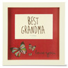 Best Grandma by A Mother's Love by Amylee Weeks -
