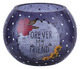 Friend by Love You More -