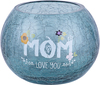 Mom by Love You More -