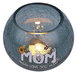 Mom by Love You More - Alt