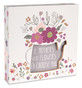 Mother by Bless My Bloomers -