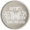 Happiness by Bless My Bloomers -