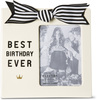 Best Birthday Ever by The Milestone Collection -