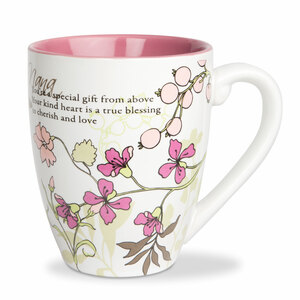 Nana by Mark My Words - 20oz Mug