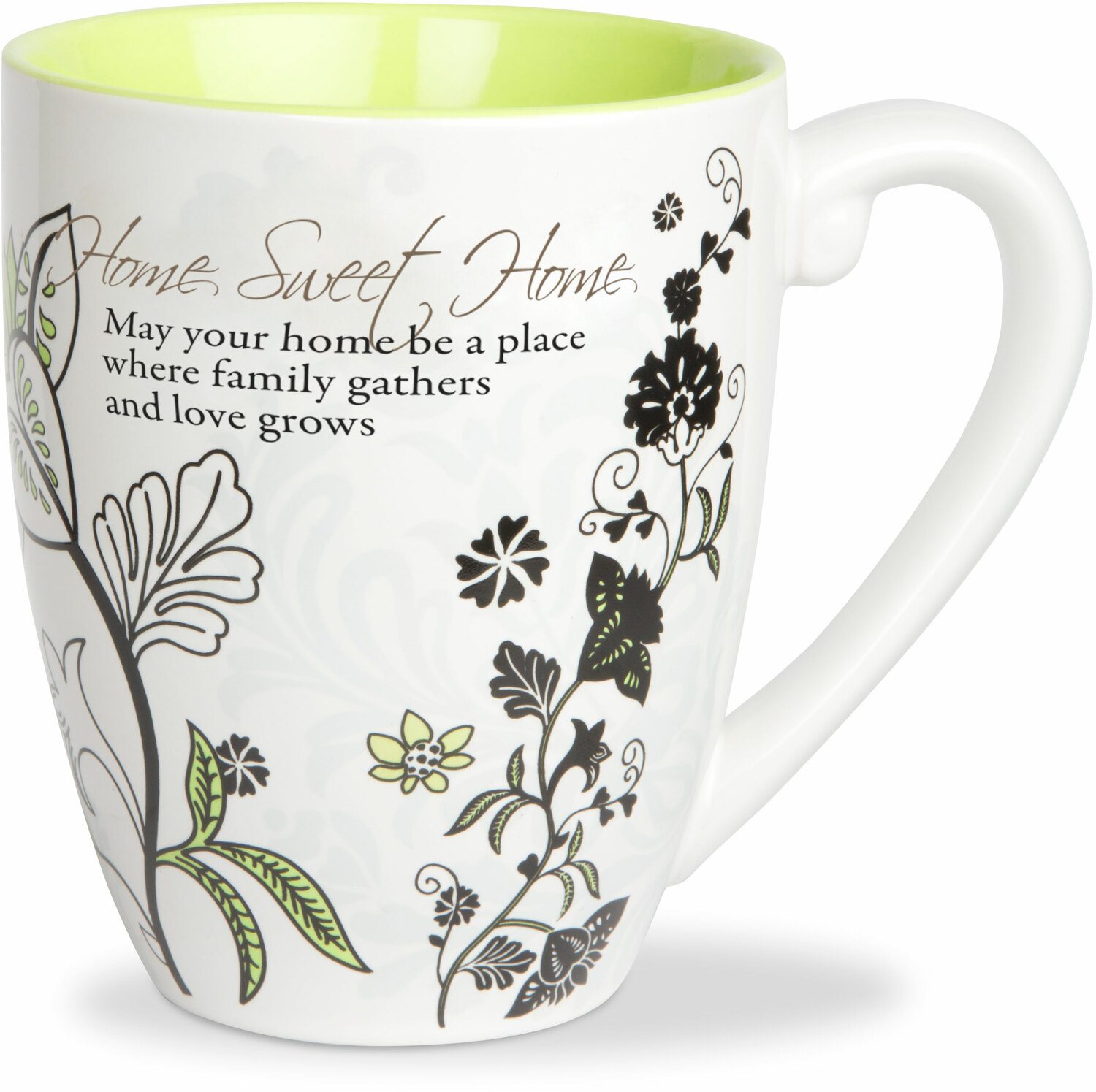 Home Sweet Home by Mark My Words - Home Sweet Home - 20 oz Cup