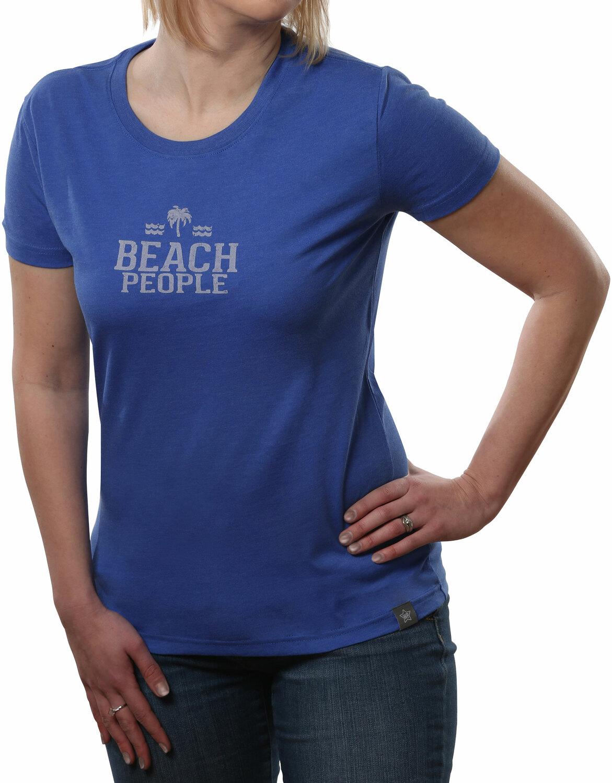 Whale T Shirt Whale Fish Rabbit Sun Tshirts T Clothes Shirt Womens Ladies