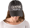 Camping People by We People - Model2