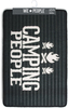Camping People by We People - Package