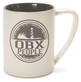 OBX People by We People -