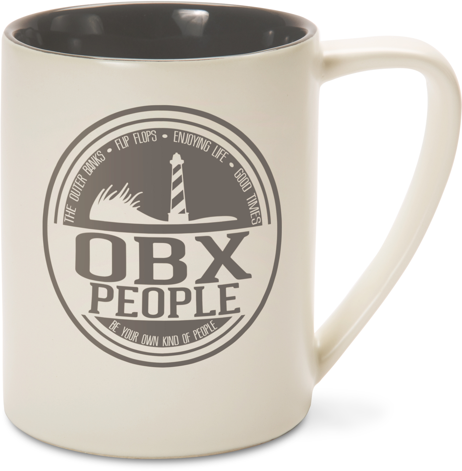 OBX People by We People - OBX People - 18 oz Mug