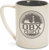 OBX People by We People - Back