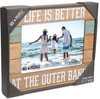 OBX People by We People - Package
