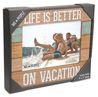 Vacation People by We People - Package