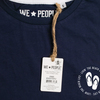 Beach People by We People - Package