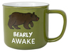 Bearly Awake by We People -