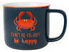 Crabby   by We People -