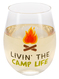 Livin' the Camp Life by We People -