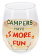 S'more Fun by We People -