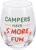 S'more Fun by We People - Alt