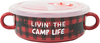 Camp Life by We People -
