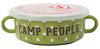 Camp People by We People -
