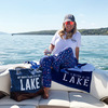 Lake Life by We People - Scene1