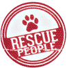 Best Rescue by We Pets - CloseUp