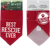 Best Rescue by We Pets - Package