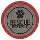 Rescue People by We Pets -