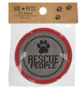 Rescue People by We Pets - Package