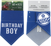 Birthday Boy by We Pets - Package