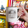 Casino People by We People - Model