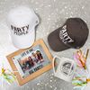 Party People by We People - Set