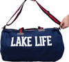 Lake Life by We People - Howto