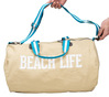 Beach Life by We People - Howto