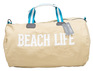 Beach Life by We People - Package
