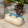 Beach Life by We People - Scene