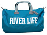 River Life by We People - Package