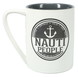 Nauti People by We People - Back