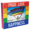 Pride People by We People -