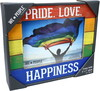 Pride People by We People - Package