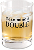 Double by Man Crafted -