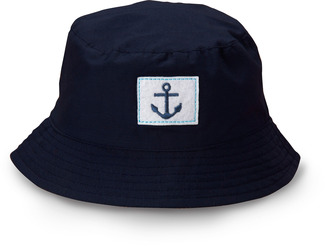 Boat Baby by We Baby - 6-12 Month Boy Hat