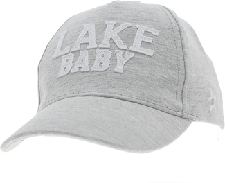 Lake by We Baby - Adjustable Toddler Hat (1-3 Years)