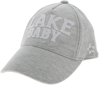 Lake by We Baby - Adjustable Toddler Hat (0-12 Months)