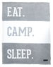 Camp by We Baby -