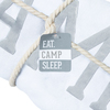 Camp by We Baby - Package2