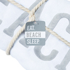 Beach by We Baby - Package2